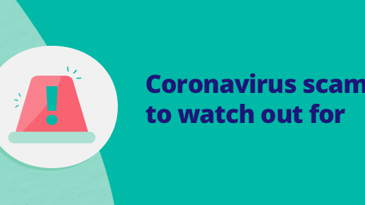 coronavirus-scams-to-watch-out-for