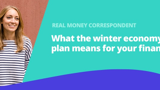 Featured image for What the winter economy plan means for your finances