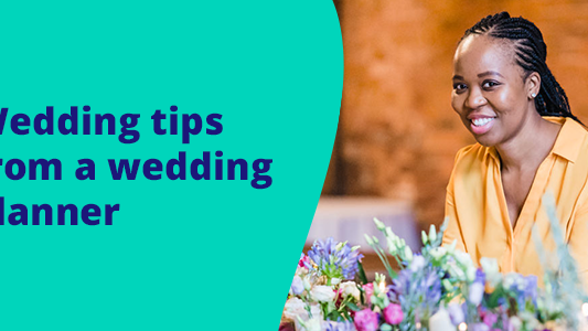 some-wedding-planning-tips-from-a-real-life-wedding-planner