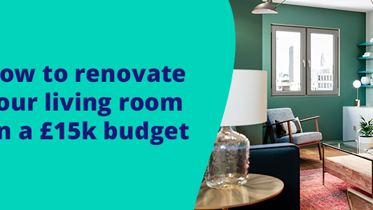 how-to-renovate-your-living-room-for-15000-or-under