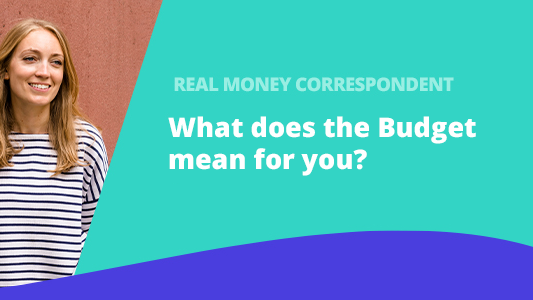 what-does-the-budget-mean-for-you