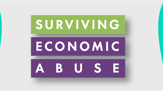 spot-the-signs-of-economic-abuse