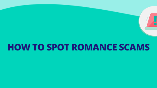 how-to-avoid-romance-scams