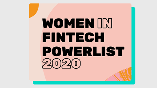 zopa-celebrates-women-in-fintech-powerlist-2020-triple-listing