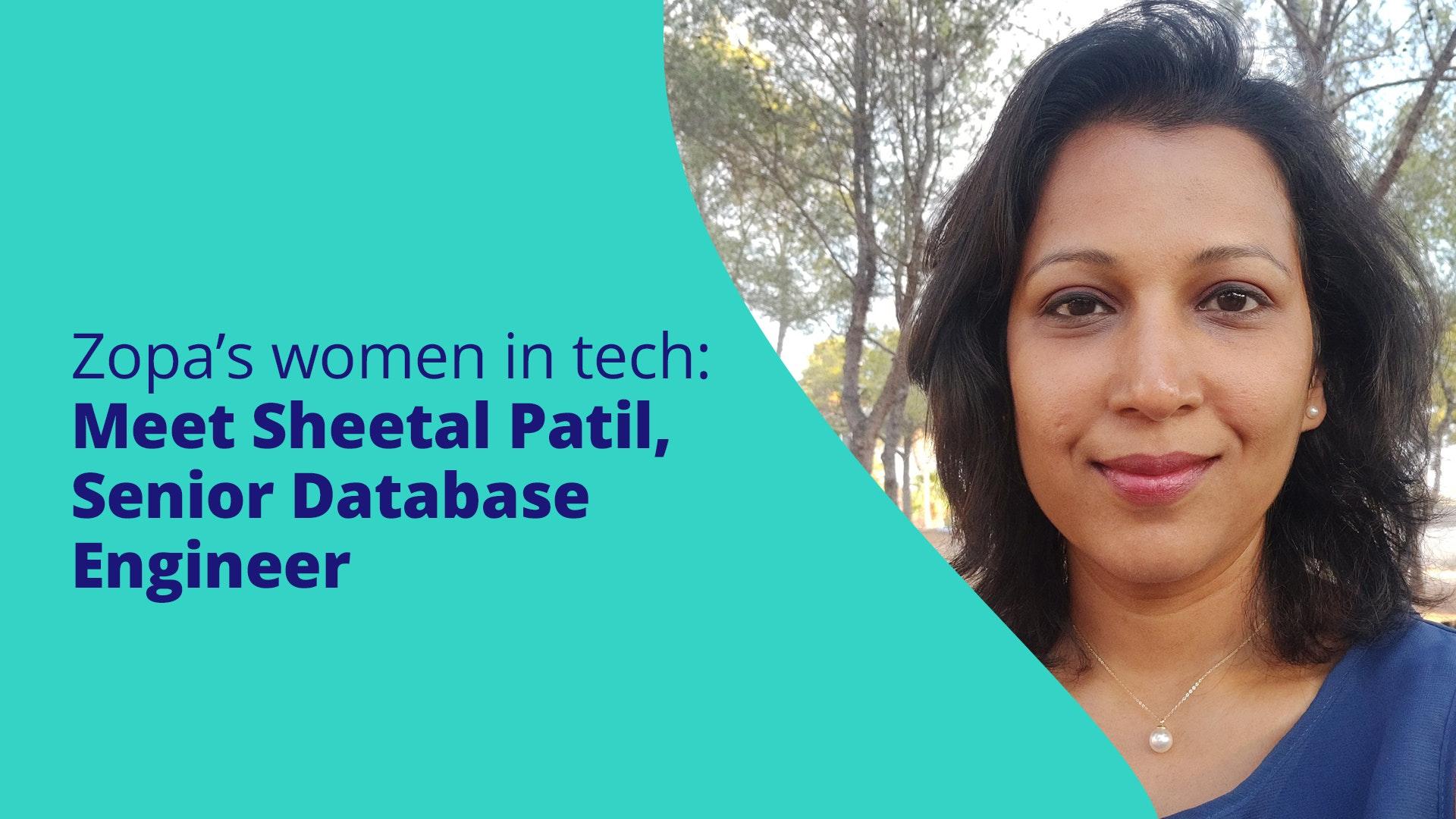 zopa-s-women-in-tech-meet-sheetal-patil-senior-database-engineer