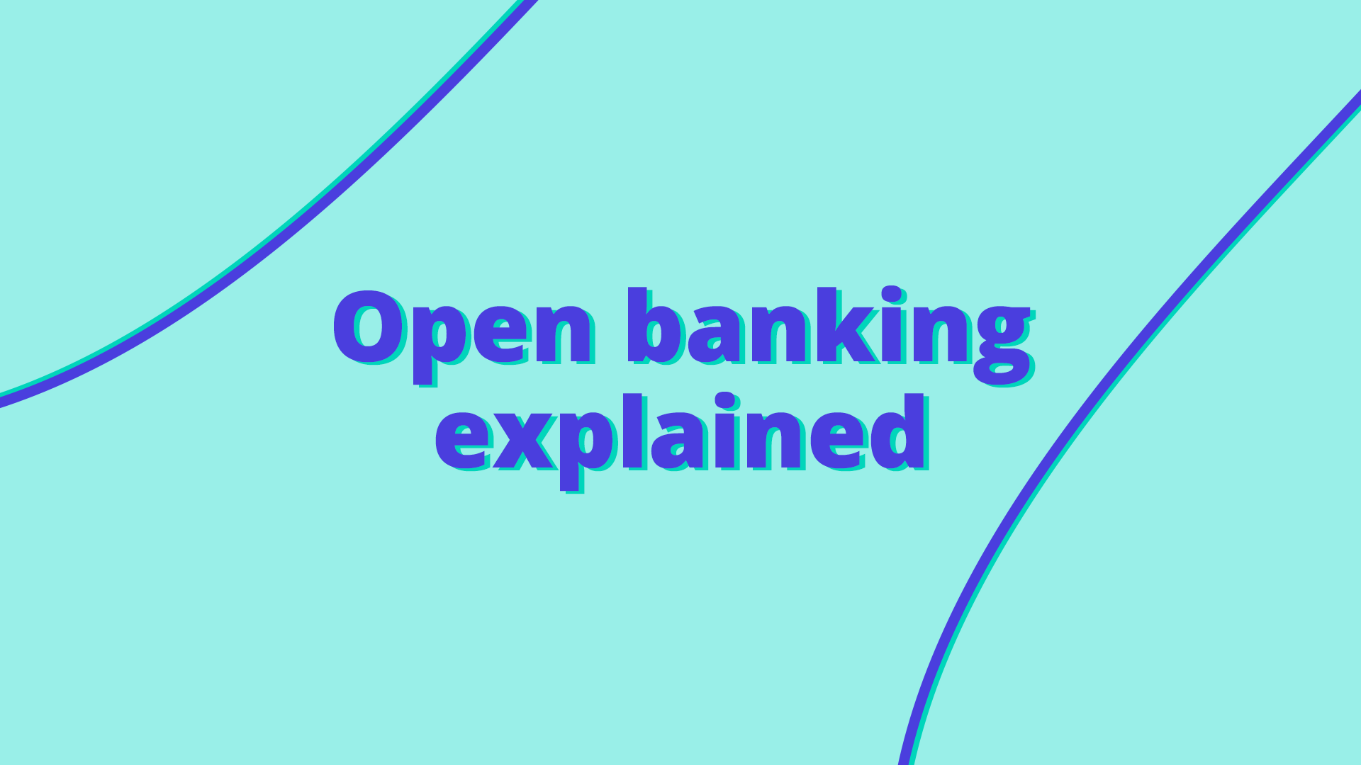 Featured image for Open Banking: what it is, why it matters and how Zopa uses it