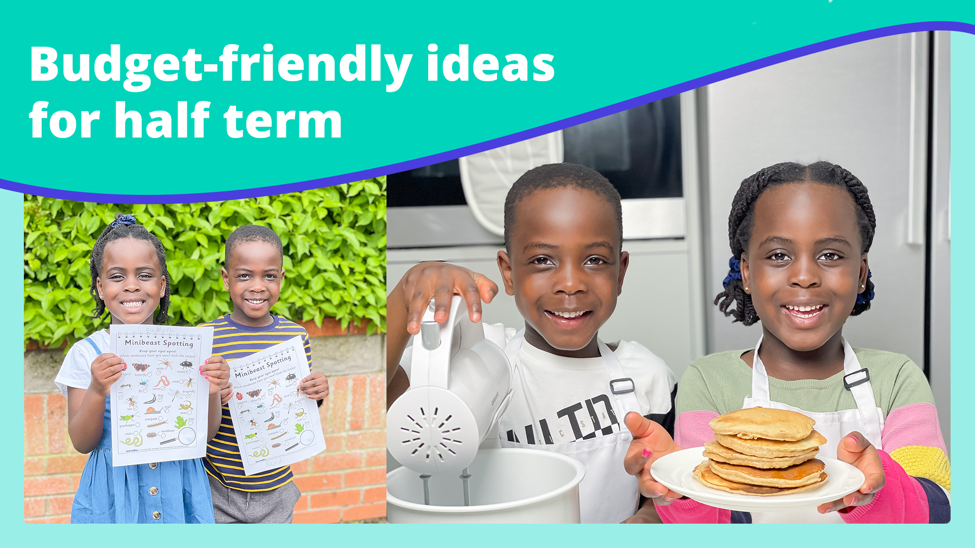 five-budget-friendly-ideas-for-this-half-term