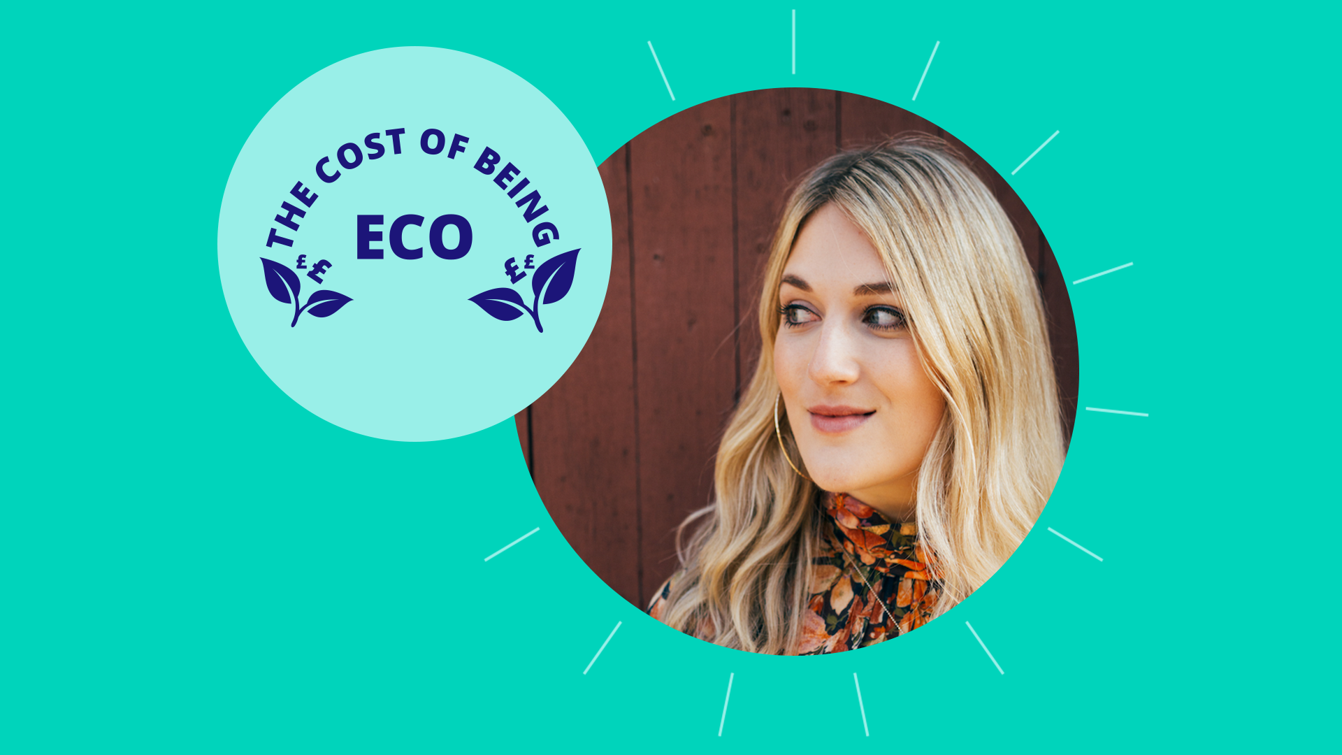 Featured image for Like and subscribe: how ethical retailers are making everyday essentials cheaper