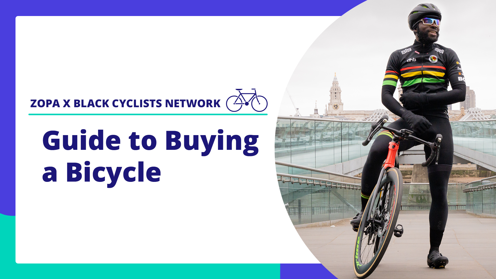 Featured image for Starting cycling: what you need and how much it costs