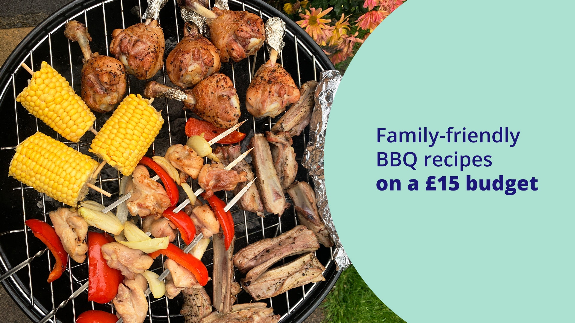 family-friendly-bbq-recipes-on-a-gbp15-budget