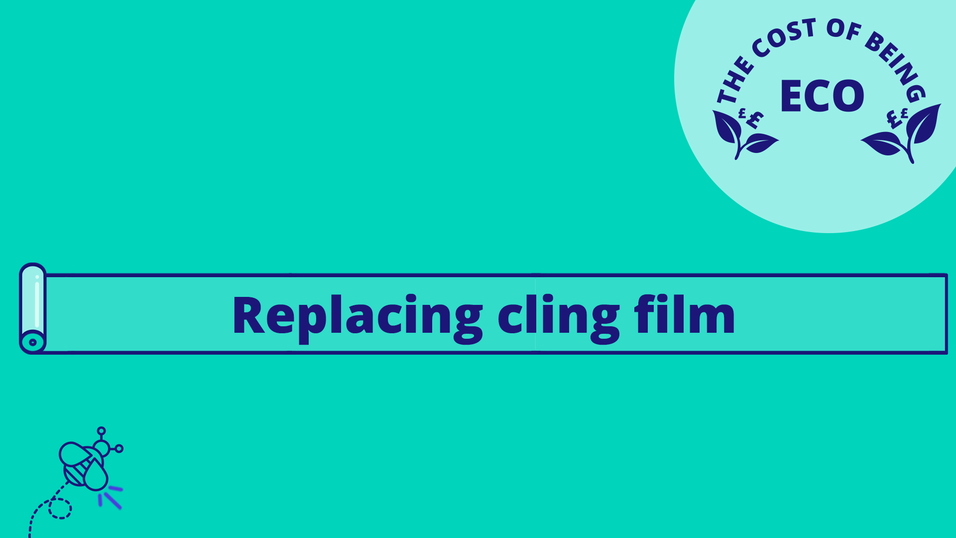 the-cost-of-being-eco-replacing-cling-film
