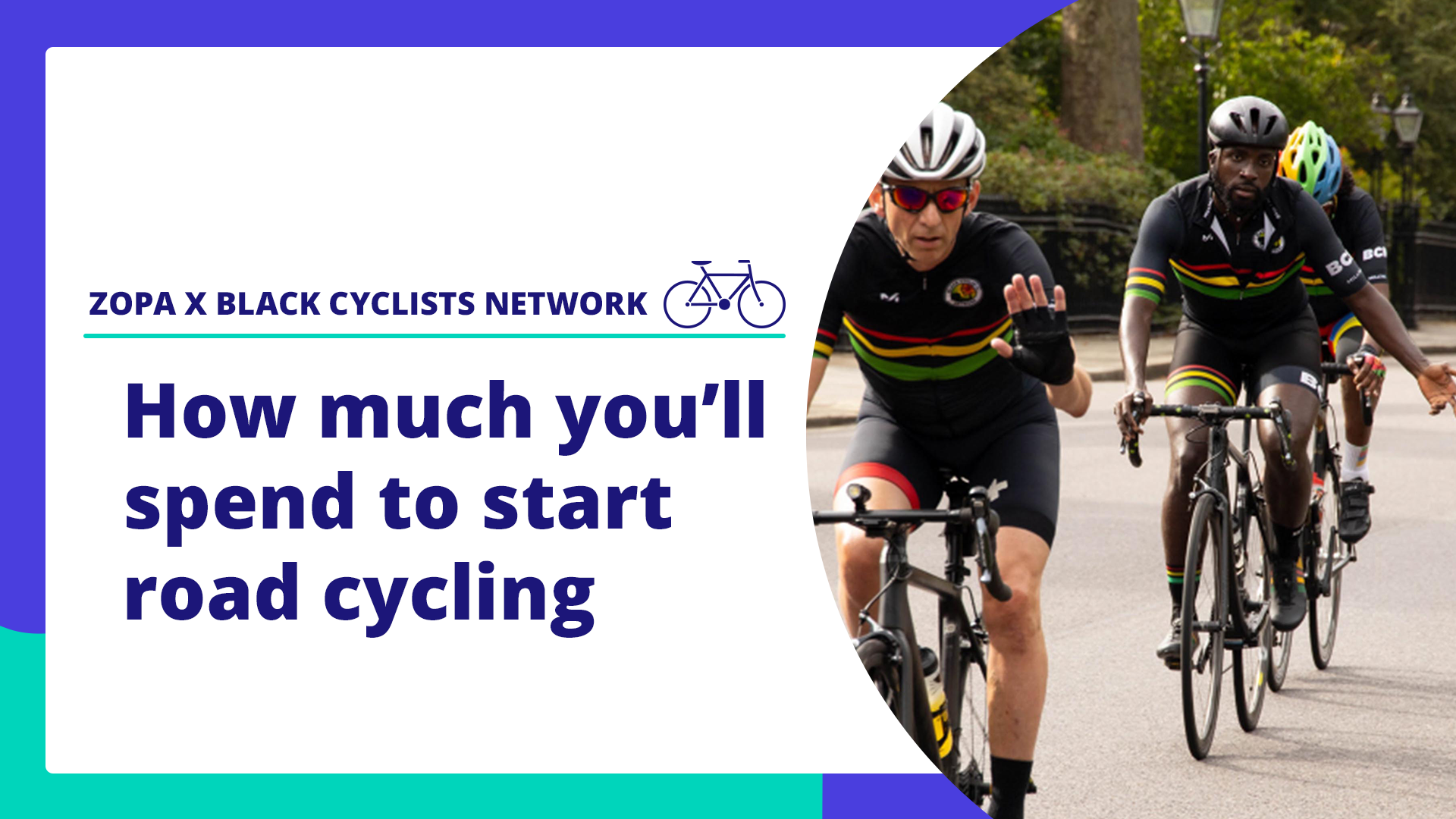 how-much-you-ll-spend-to-start-road-cycling