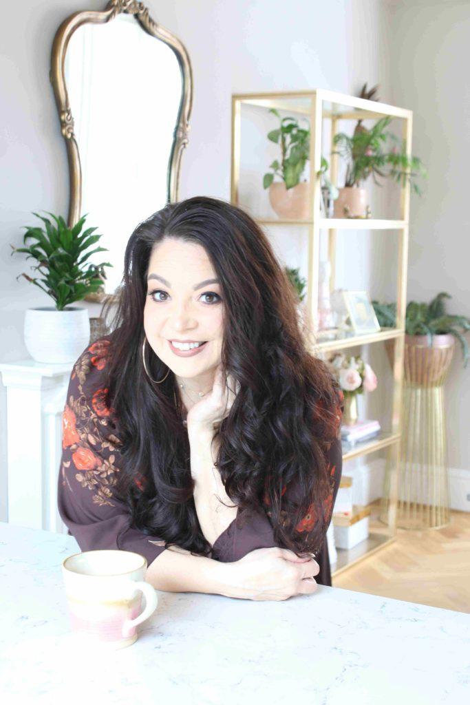 Photo of Kimberly Duran