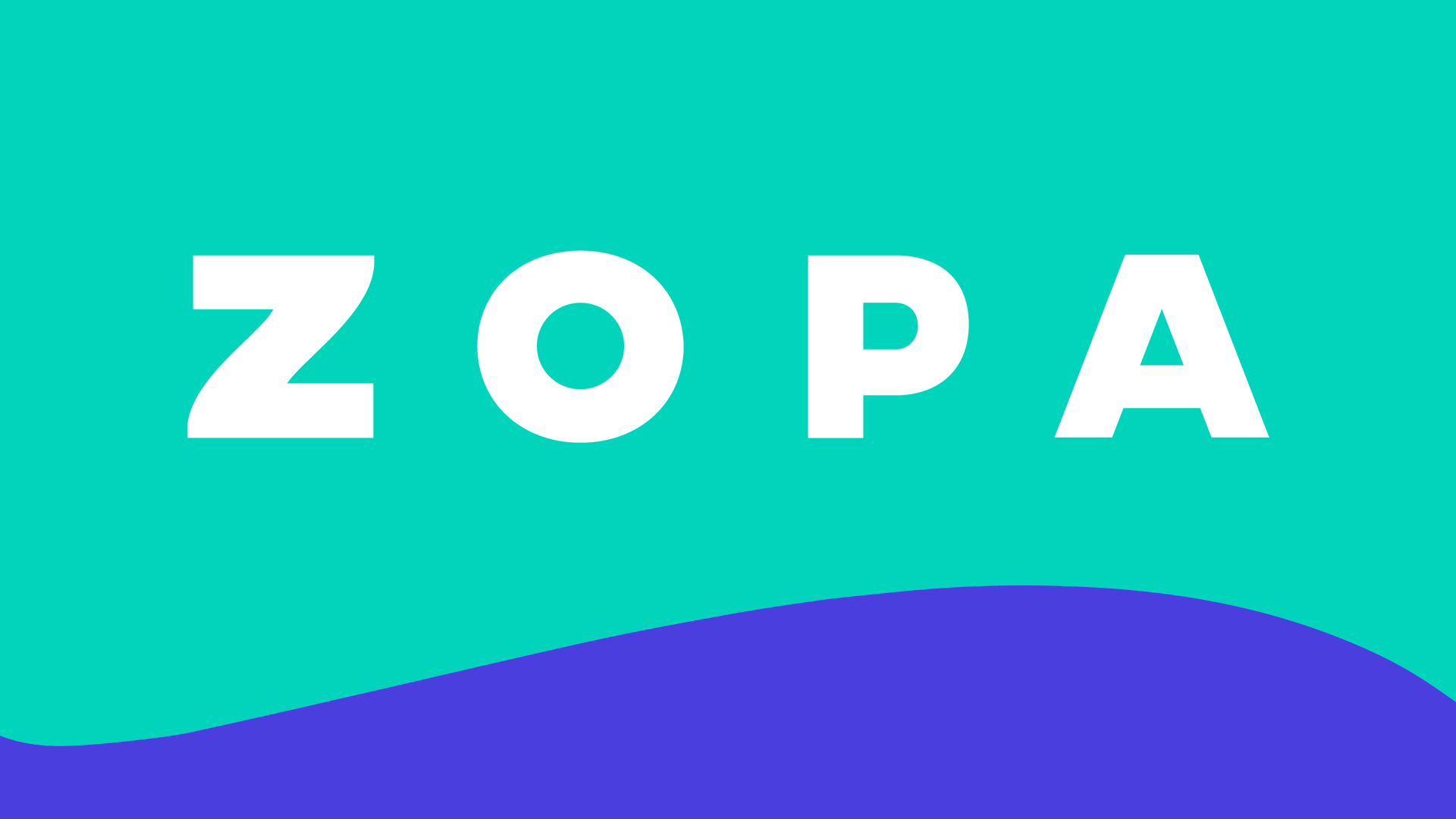 zopa-raises-gbp220-million-to-build-the-uk-s-best-bank-for-borrowing-and-savings