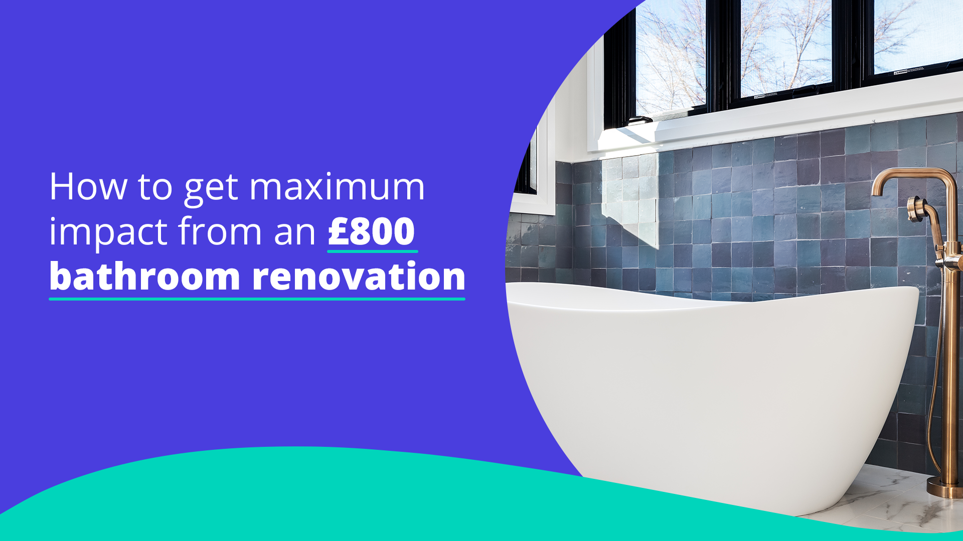 how-to-get-maximum-impact-from-an-gbp800-bathroom-renovation