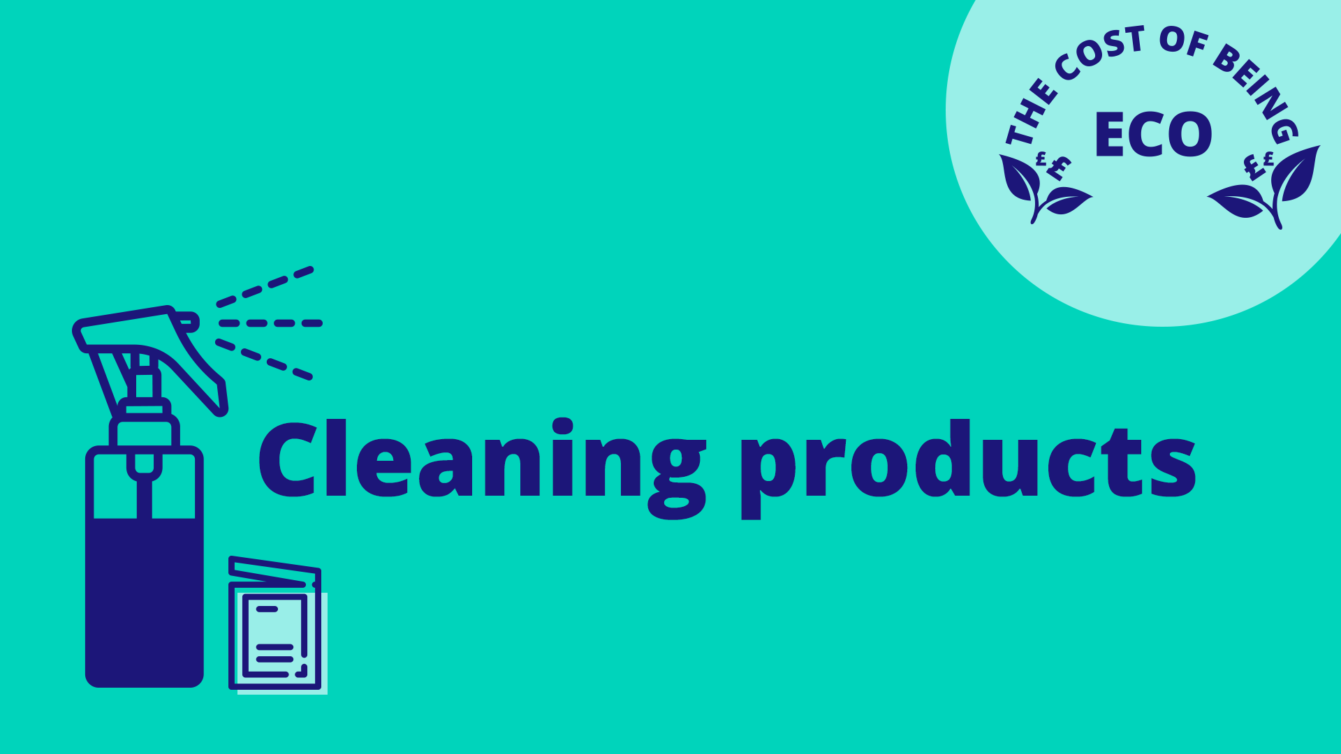 cleansing-wipes-vs-reusable-cloths-and-pads