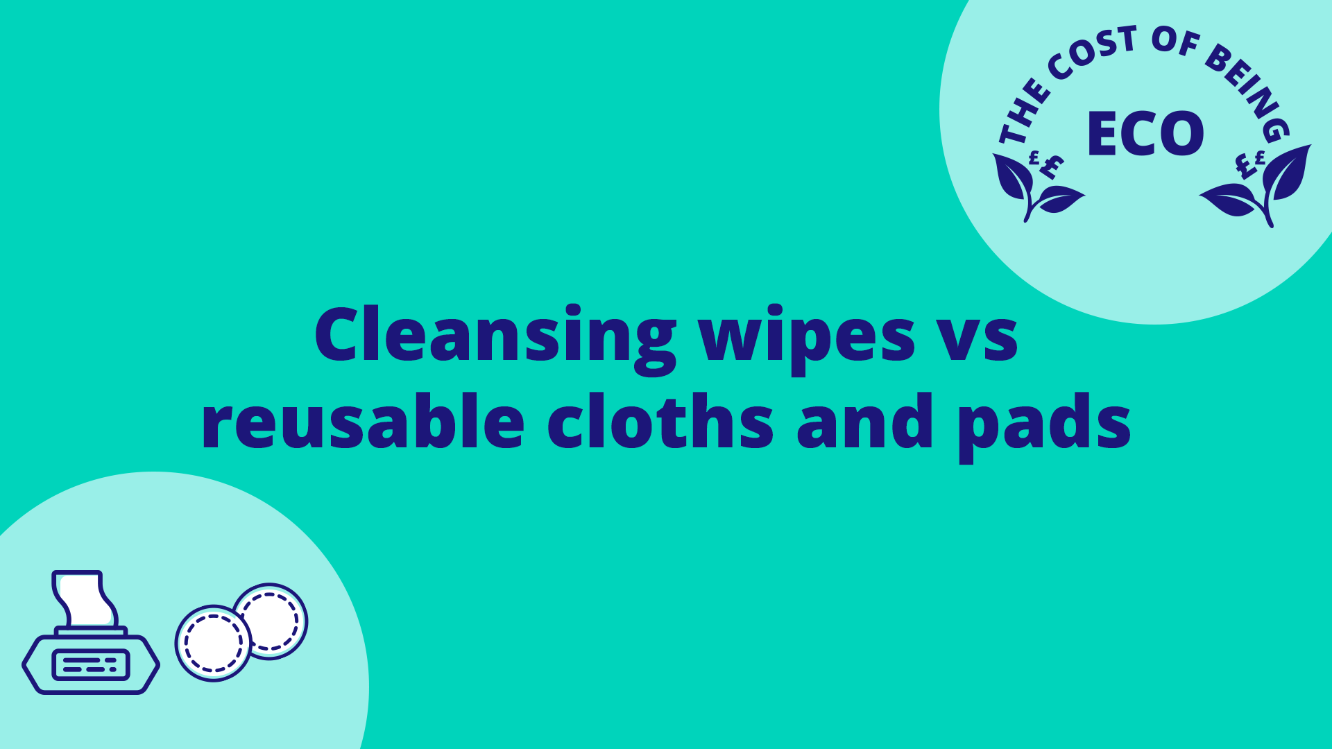 the-cost-of-being-eco-reusable-wipes