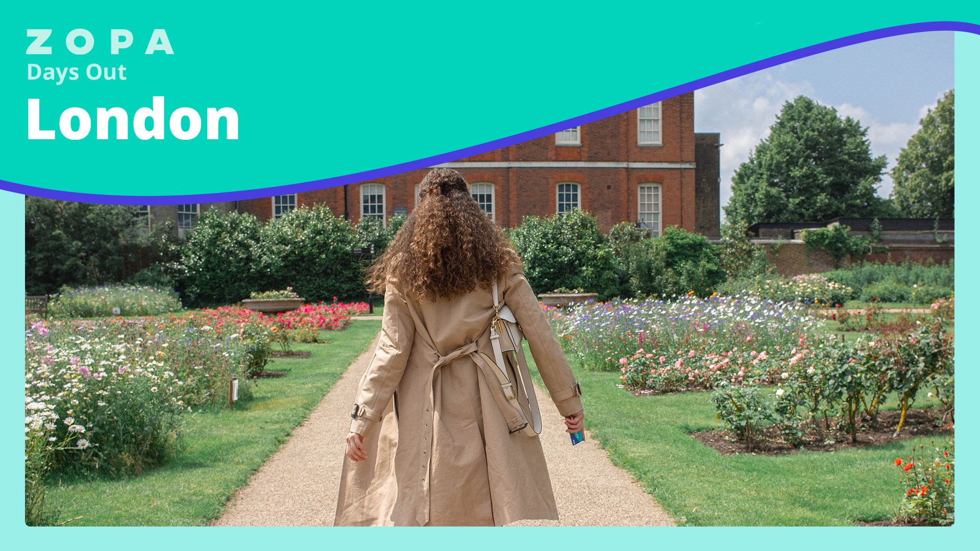 days-out-a-film-location-guide-to-greenwich