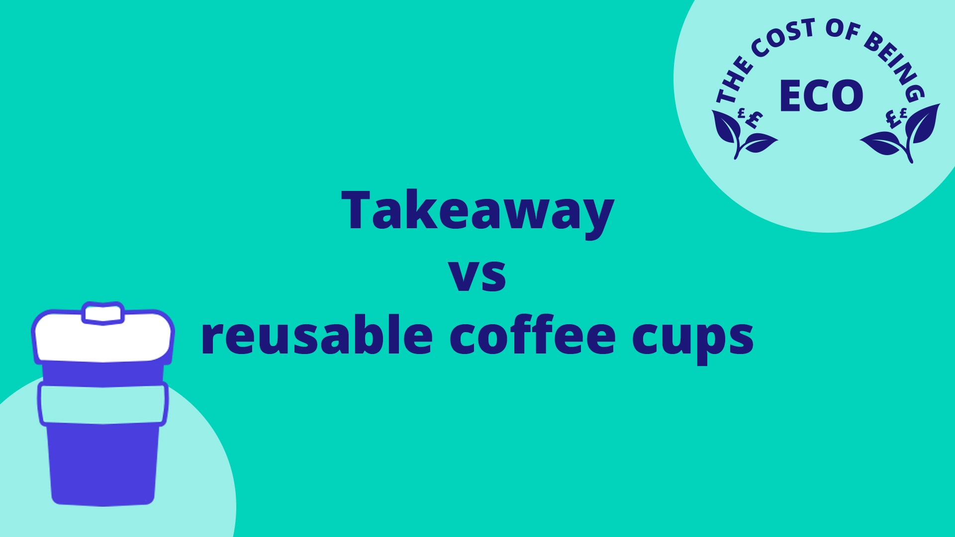 the-cost-of-being-eco-takeaway-coffee-cups-vs-reusable-alternatives