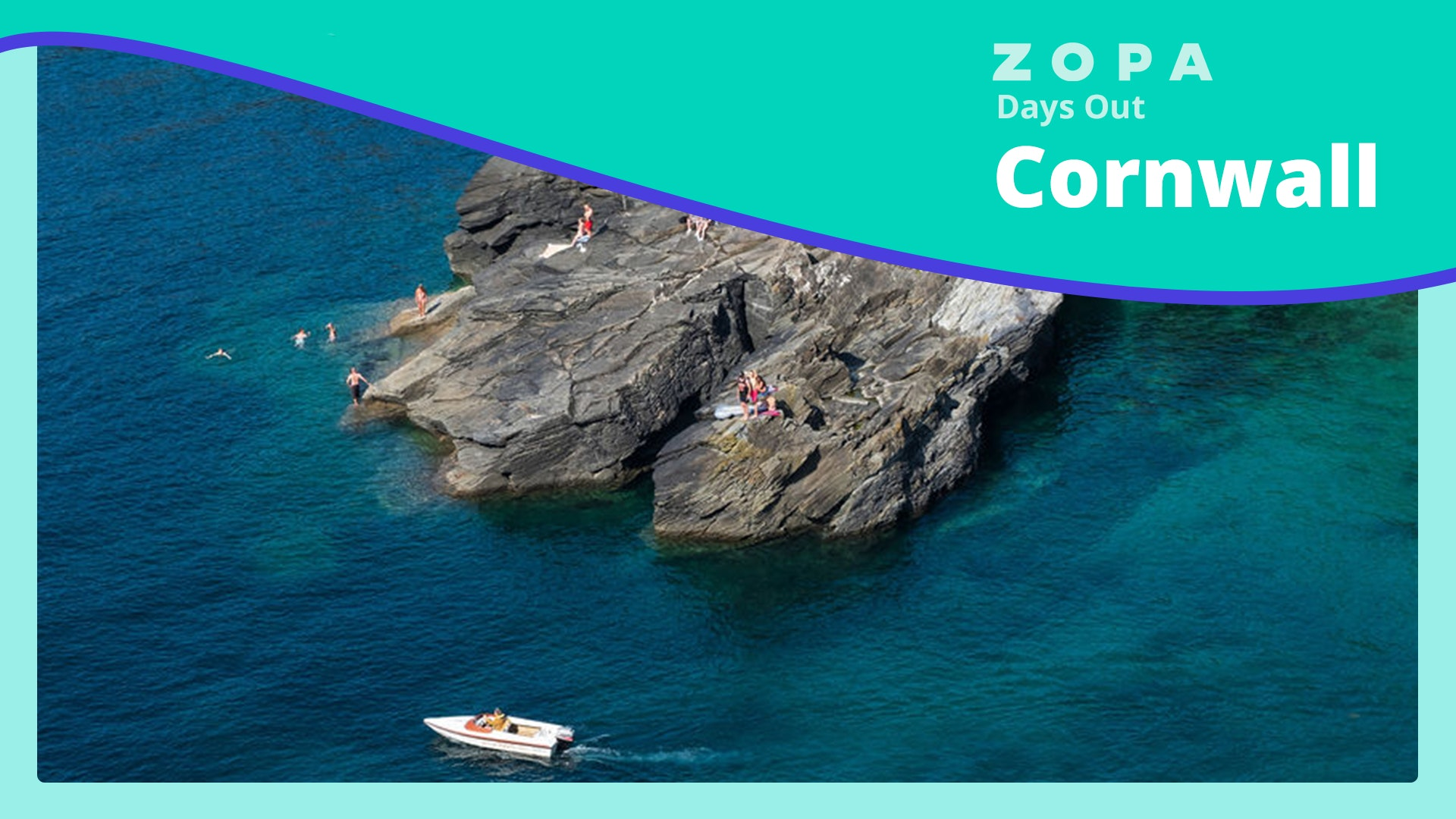 zopa-days-out-an-alternative-day-in-cornwall