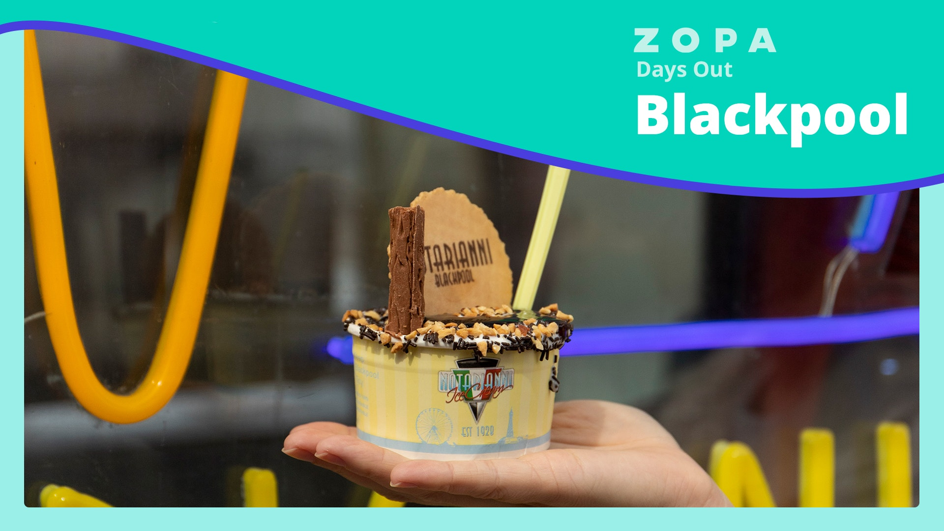 zopa-days-out-a-local-s-guide-to-blackpool