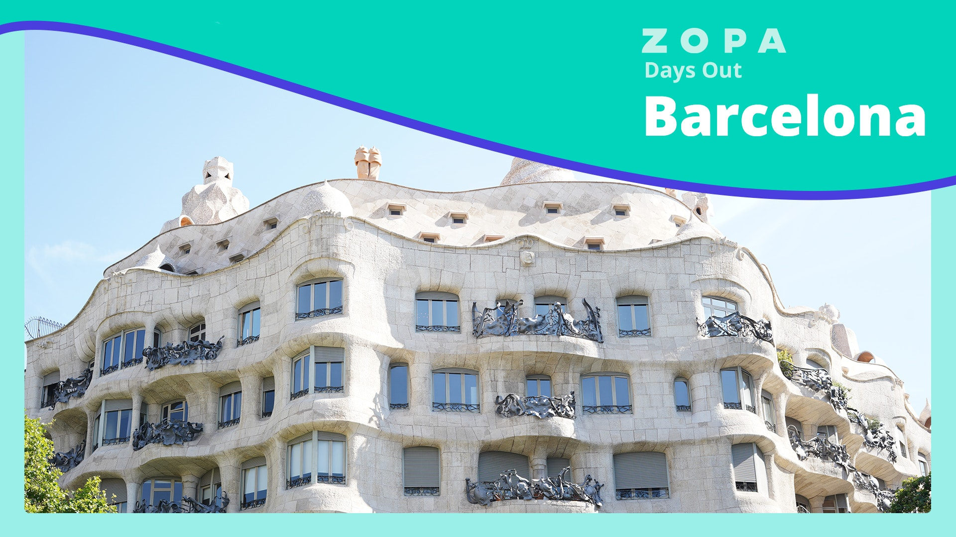 a-local-s-tour-of-barcelona-for-eur100