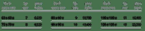 1599211272 paci prontuario lr 18a tab