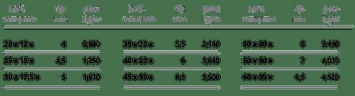 1599211653 paci prontuario lr 19 tab