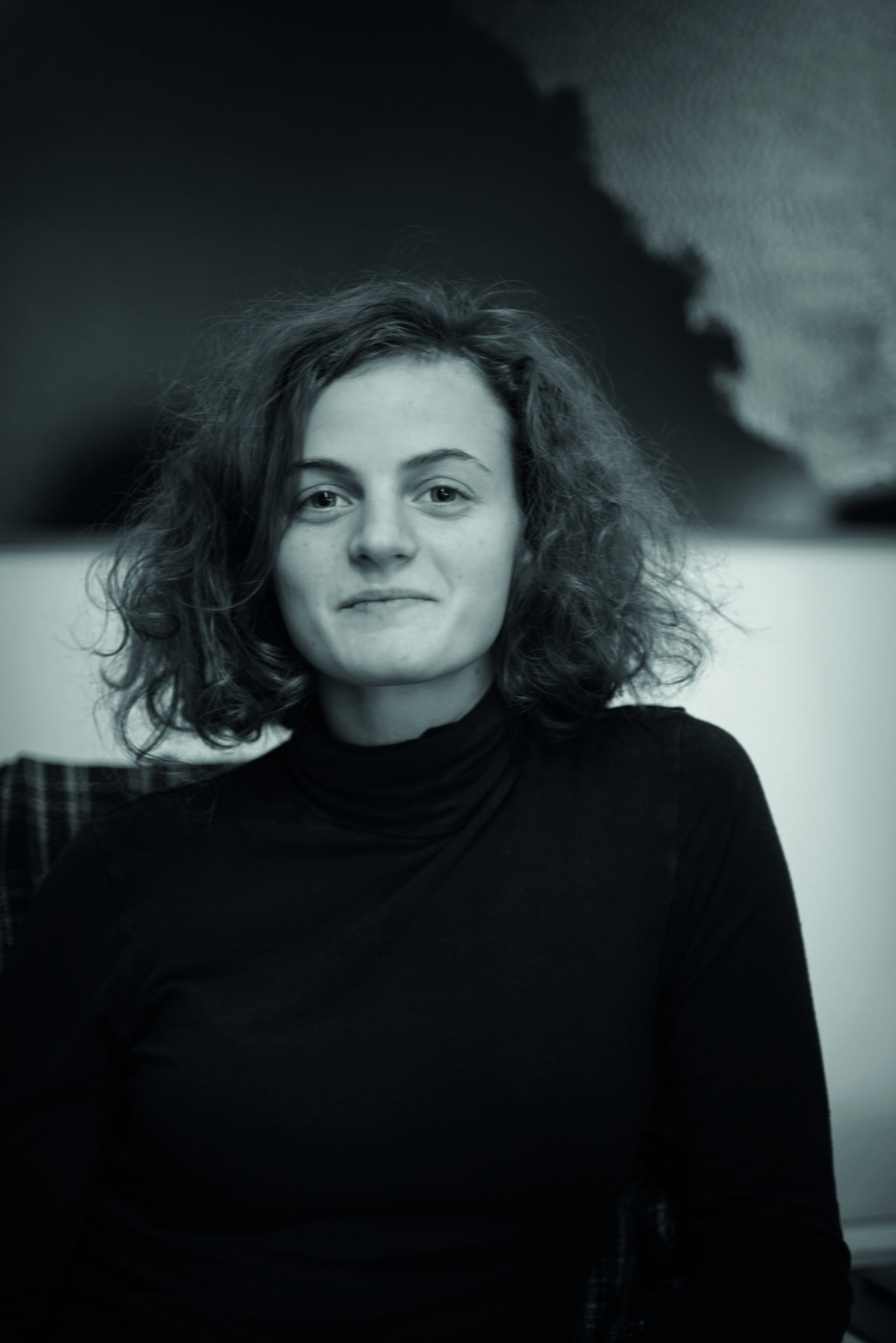 Carola Allemandi