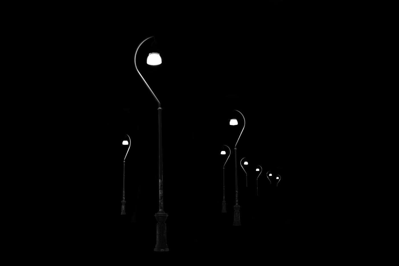 Notturni