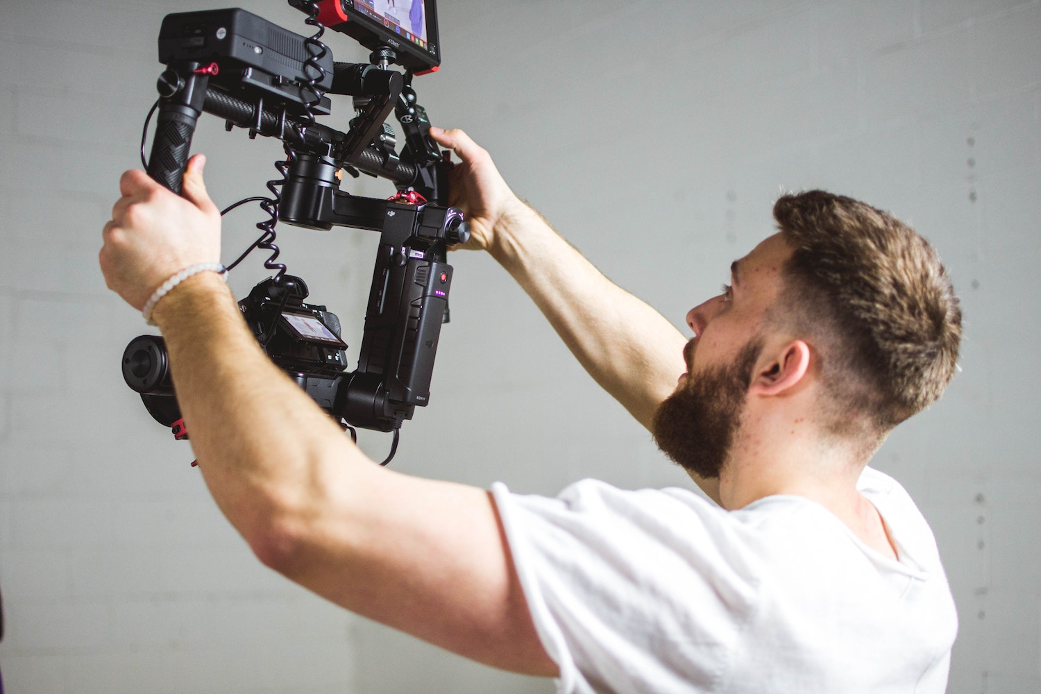 Cover Image for How to Find Funding for Film Projects