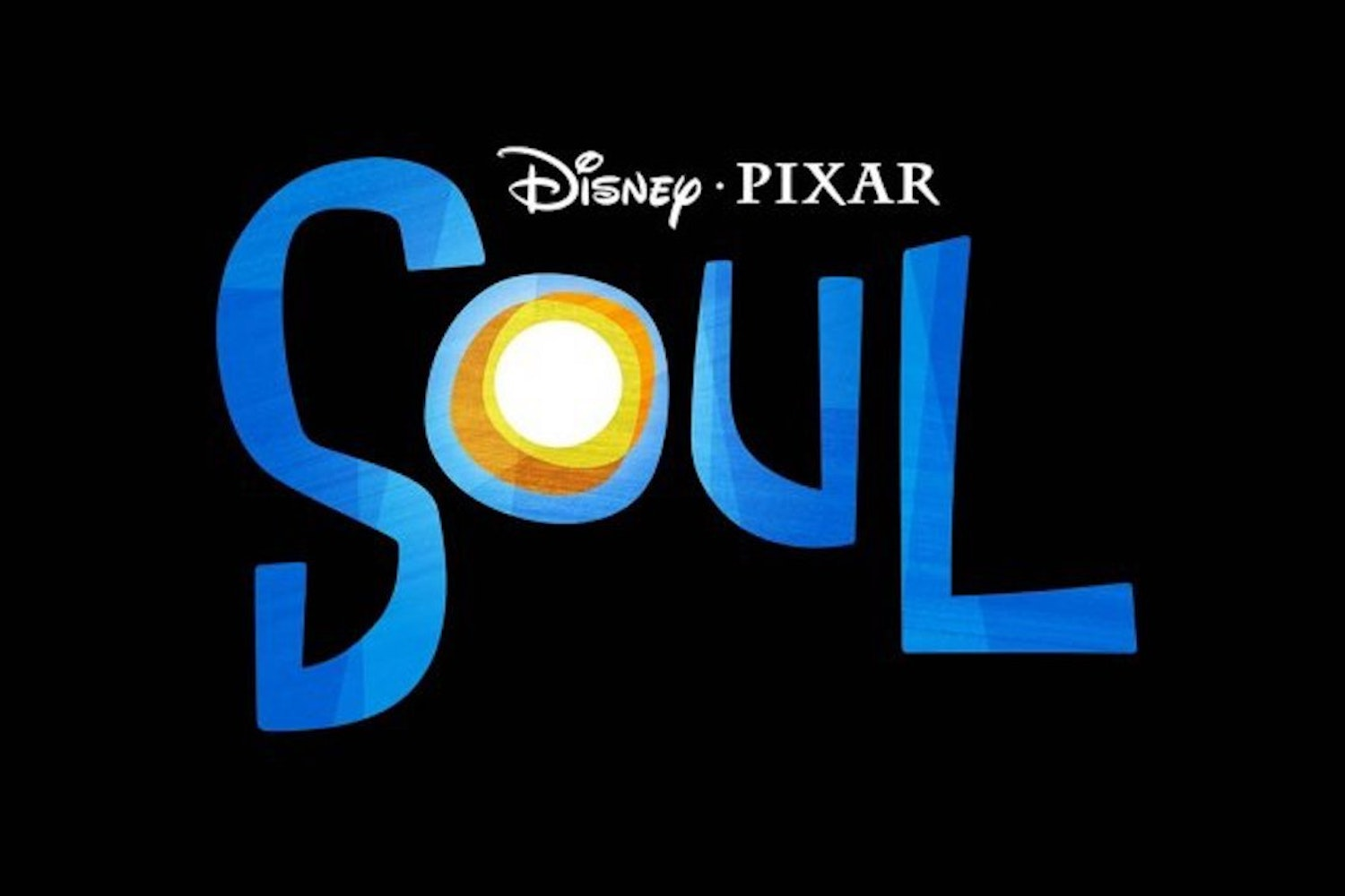 """Cover Image for Pixar's """"Soul"""" - Another Great Casting by the Media Giant"""