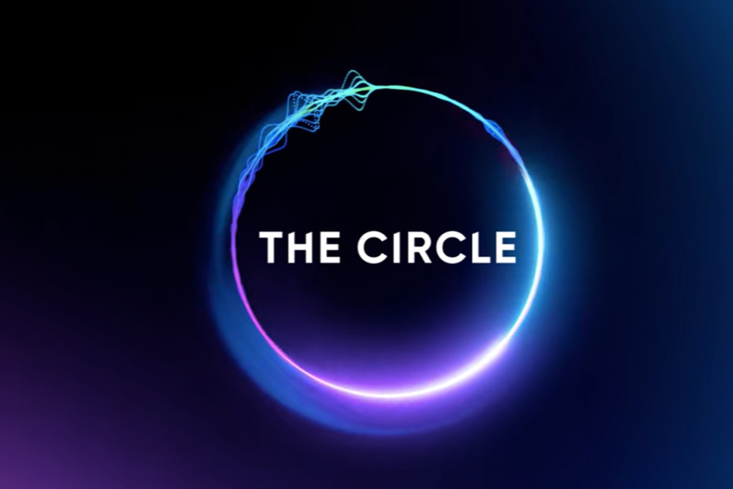 Cover Image for Netflix Confirms New Seasons of The Circle