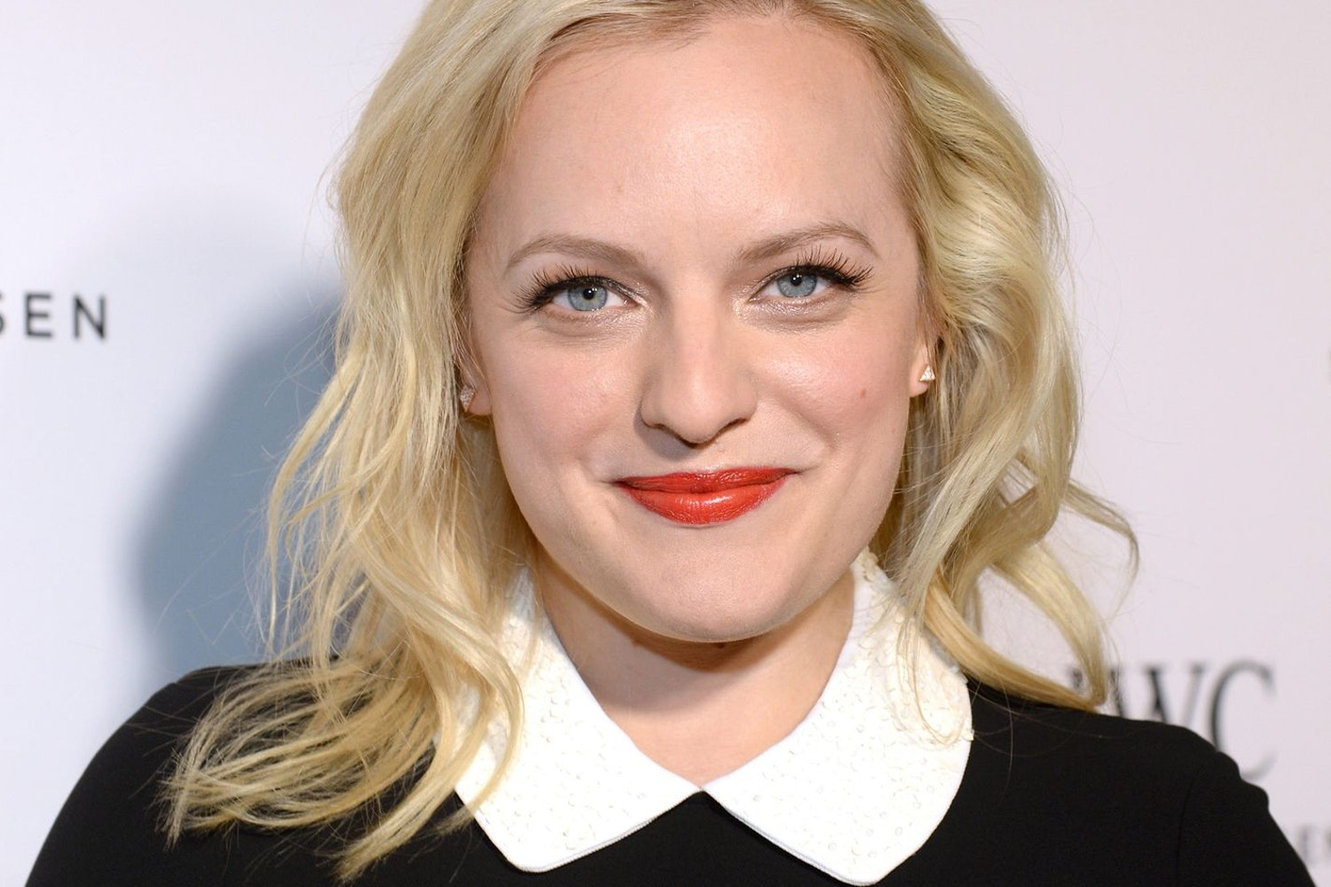 Cover Image for Blumhouse TV Casts Elisabeth Moss to Play Former Congresswoman Katie Hill