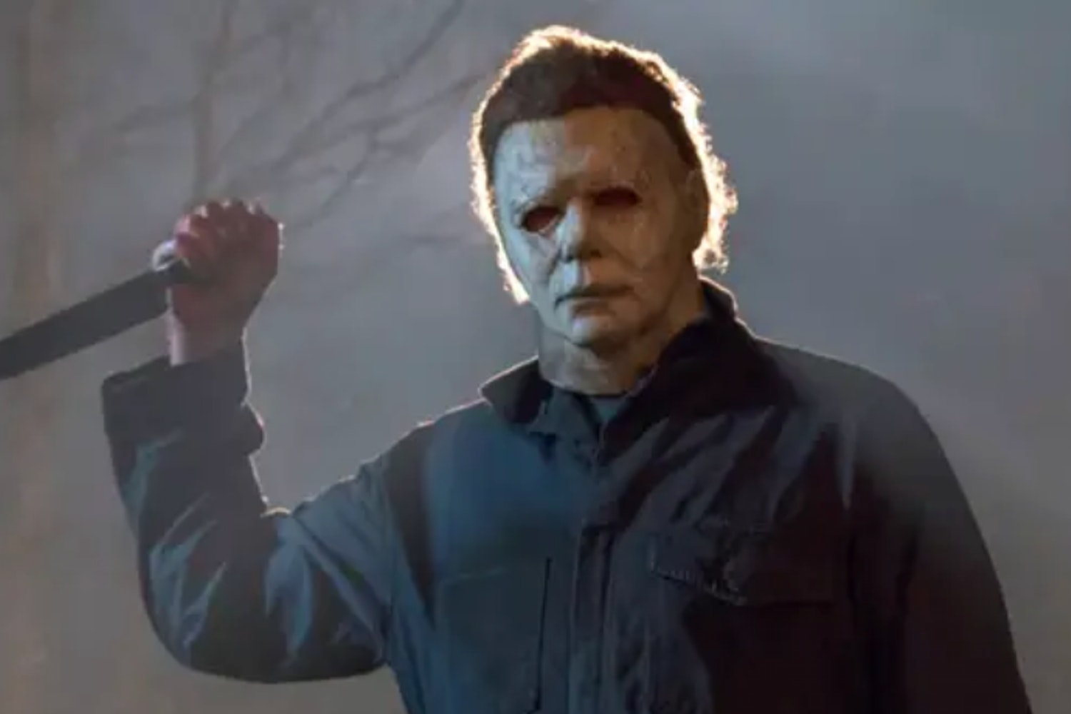 Cover Image for 10 Best Classic Halloween Movies For October