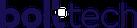 Bolttech Logo