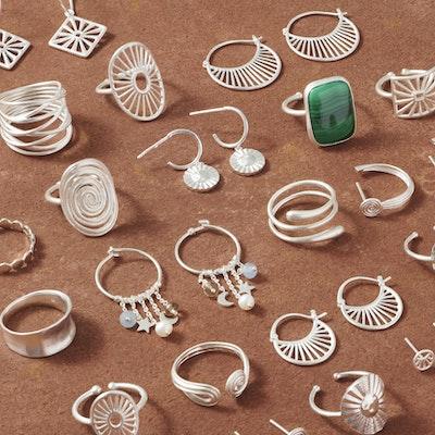 Silver_Jewelry_A-Hjort
