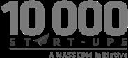 10000 start-ups