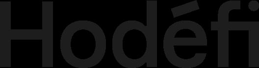 Hodéfi