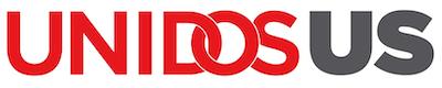 UnidosUS logo.