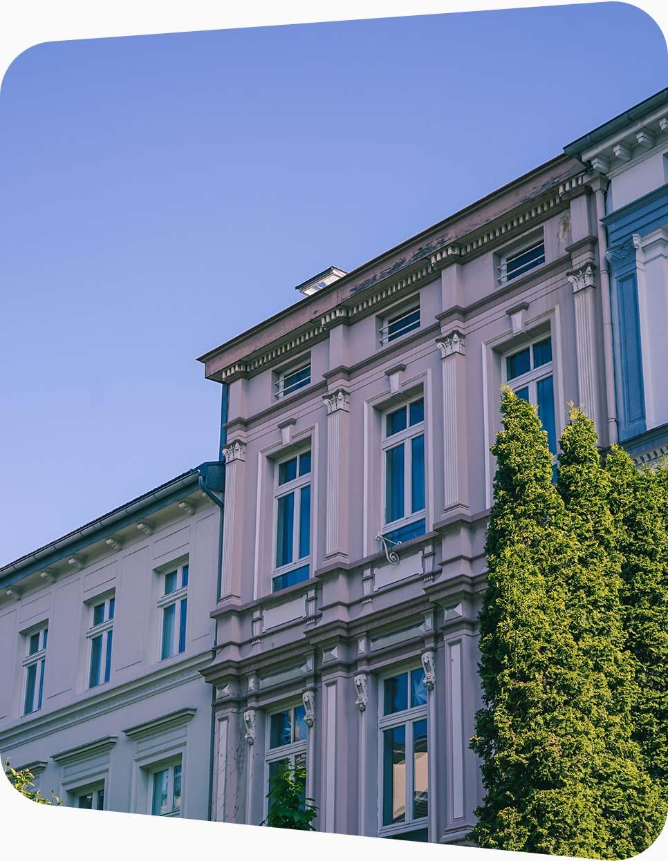 Umzugshelfer in Bonn