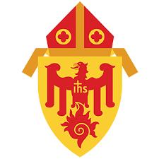 1553085952 archdioceseofchicago