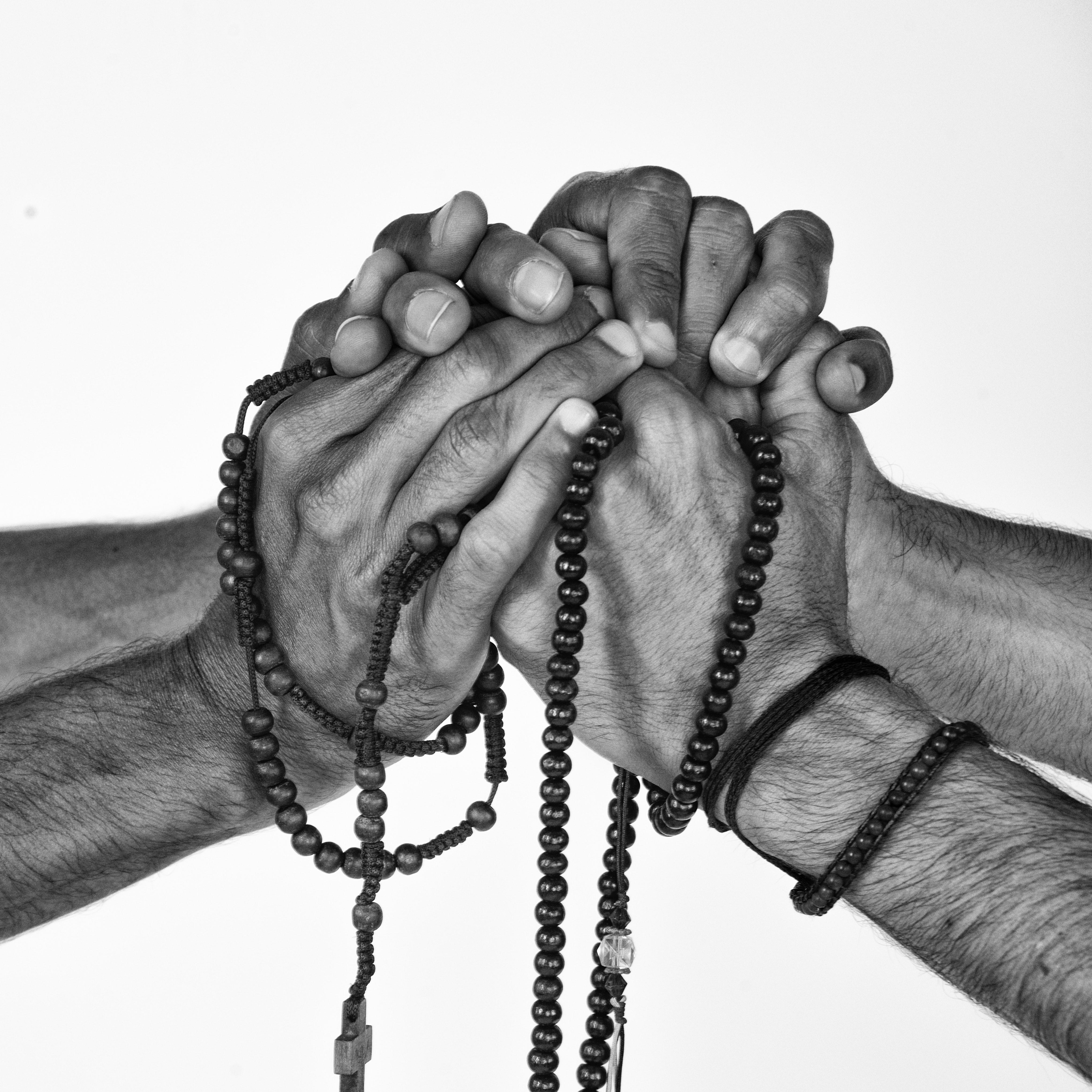 1584670352 prayers