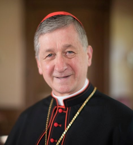 1584670705 cardinal cupich image centered