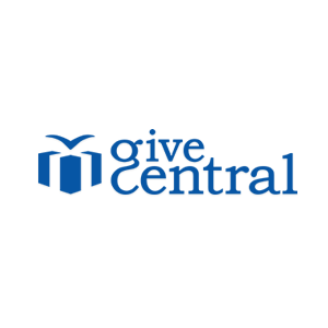 1584791389 give central square