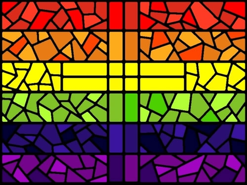 1612491576 stained glass rainbow