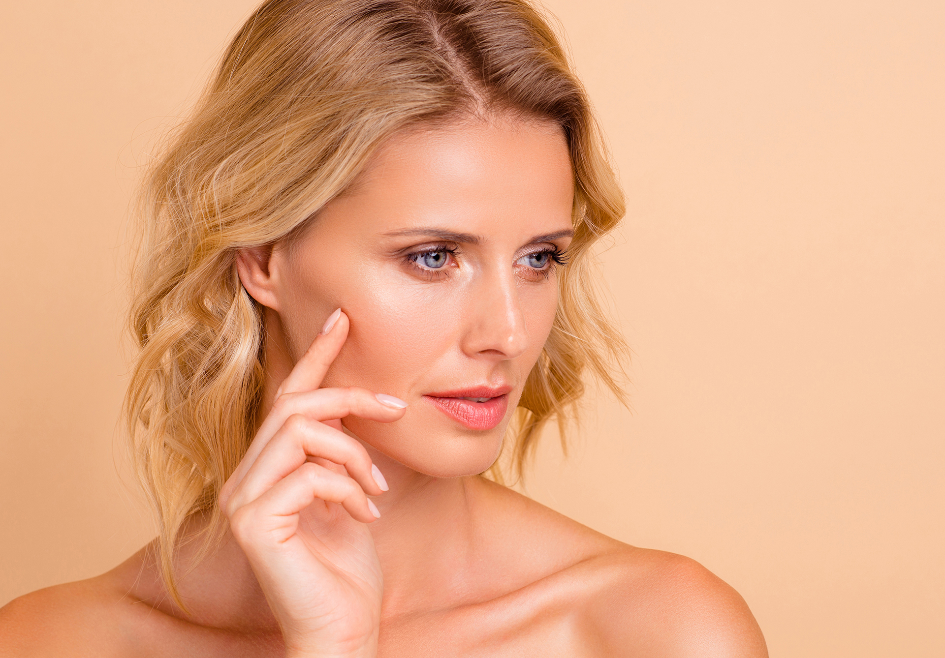 Cynthia M. Poulos MD Blog   Why Fall is The Best Time to Get a Chemical Peel