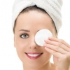 Cynthia M. Poulos MD Blog | Skin care advice from a plastic surgeon