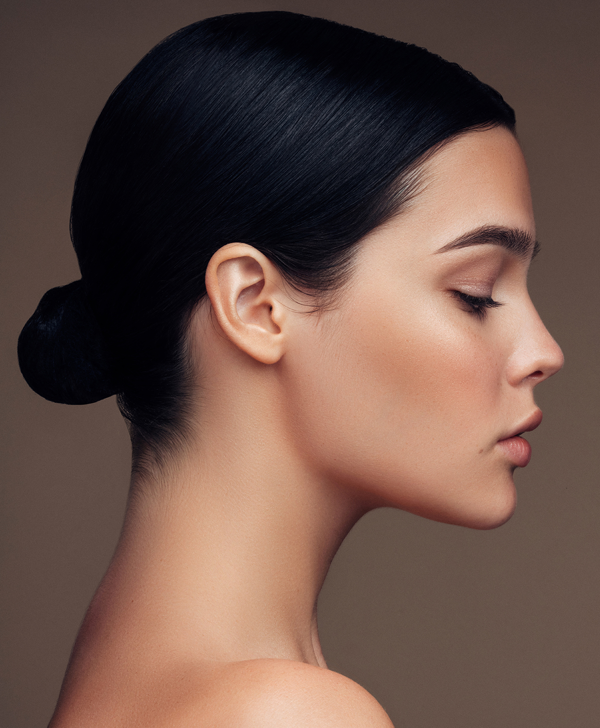 Cynthia M. Poulos MD Blog   What to Expect When Getting Neck Liposuction