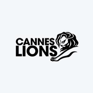 1510566168 logo 7